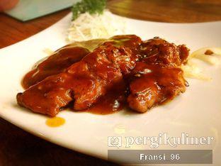 Foto 4 - Makanan di Tuan Rumah oleh Fransiscus