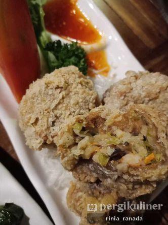 Foto Makanan di Warung Cepot
