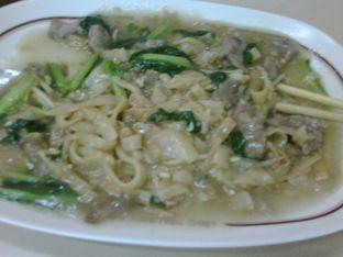 Foto - Makanan di Seroja Baru oleh Kelvin Recia