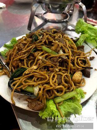 Foto review Mandala Restaurant oleh Ria Tumimomor IG: @riamrt 4