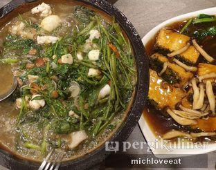 Foto 1 - Makanan di Mutiara Traditional Chinese Food oleh Mich Love Eat