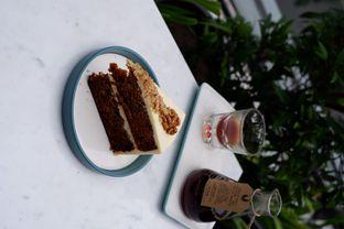 Foto review Hello Sunday oleh Wawa | IG : @foodwaw 3