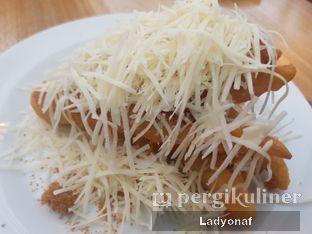 Foto 4 - Makanan di Pipe Dream oleh Ladyonaf @placetogoandeat