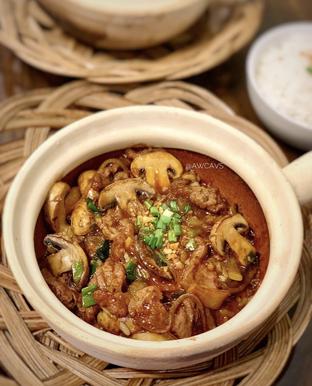 Foto - Makanan di Ong's Kitchen oleh awcavs X jktcoupleculinary