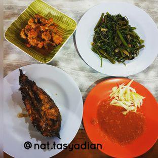 Foto - Makanan di Depot Kalimantan Bamara oleh natasya taz