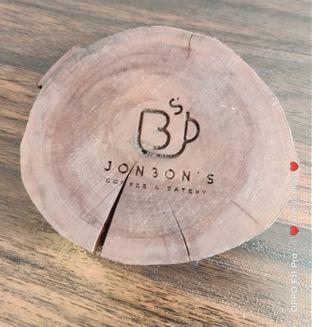 Foto 6 - Interior di Jonbon's Coffee & Eatery oleh Ardelia I. Gunawan