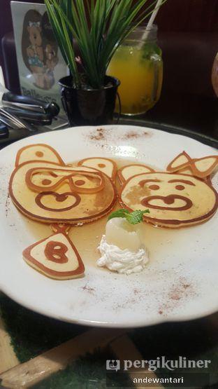 Foto 5 - Makanan di The Bailey's and Chloe oleh Annisa Nurul Dewantari