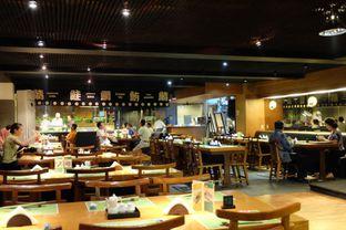 Foto 5 - Makanan di Midori oleh Lydia Fatmawati