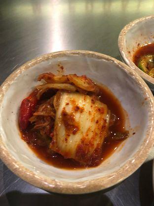 Foto 14 - Makanan di Magal Korean BBQ oleh FebTasty  (Feb & Mora)