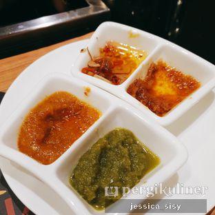 Foto 10 - Makanan di Phoenix Coconut Chicken Shabu - Shabu oleh Jessica Sisy