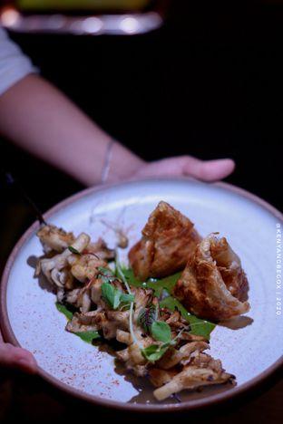 Foto 6 - Makanan di Social Garden oleh Vionna & Tommy