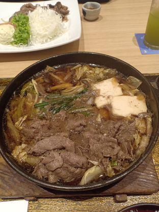 Foto 1 - Makanan di Ootoya oleh Dwi Izaldi