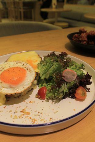 Foto 10 - Makanan di Social Affair Coffee & Baked House oleh Prido ZH