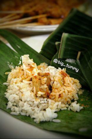 Foto 2 - Makanan di Kedai Khas Natuna oleh Ken @bigtummy_culinary