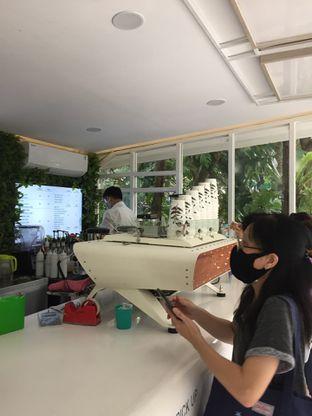 Foto 8 - Interior di Fore Coffee oleh Yohanacandra (@kulinerkapandiet)