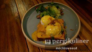 Foto 55 - Makanan di Six Ounces Coffee oleh Mich Love Eat