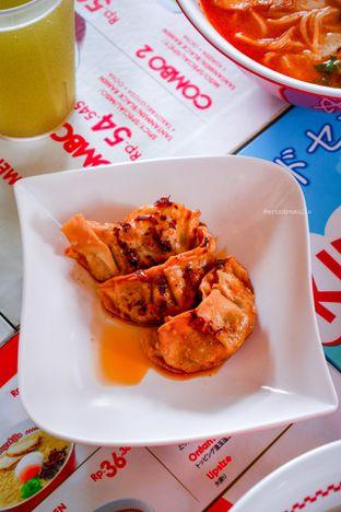 Foto 2 - Makanan di Sugakiya oleh Indra Mulia