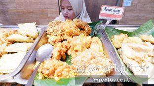 Foto 3 - Makanan di Restu oleh Mich Love Eat