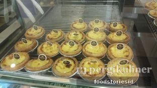 Foto 6 - Makanan di Golden Egg Bakery oleh Farah Nadhya | @foodstoriesid