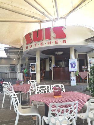 Foto 3 - Eksterior di Suis Butcher oleh @kulineran_aja