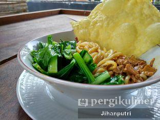 Foto 2 - Makanan di Sha-Waregna oleh Jihan Rahayu Putri