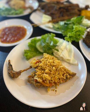 Foto 7 - Makanan di Bebeke Om Aris oleh Levina JV (IG : @levina_eat & @levinajv)