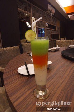 Foto review X.O Suki & Cuisine oleh Anisa Adya 7