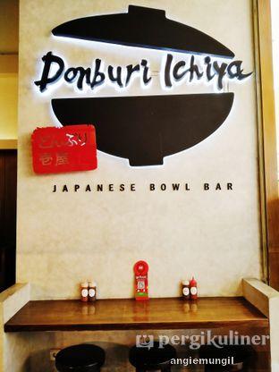 Foto 2 - Interior di Donburi Ichiya oleh Angie  Katarina
