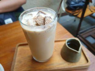 Foto 1 - Makanan(sanitize(image.caption)) di Kopi Ruku oleh Fika Sutanto