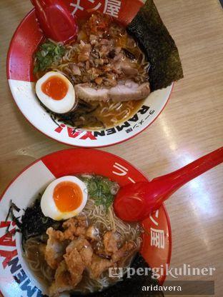 Foto 3 - Makanan di RamenYA oleh Vera Arida