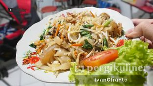 Foto review Kanjeng Mami oleh Ivan Olianto 3