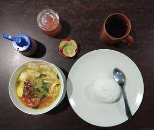 Foto - Makanan di Dapoer Keluarga oleh Ulee