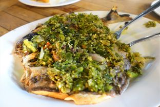 Foto 4 - Makanan di Seafood City By Bandar Djakarta oleh iminggie