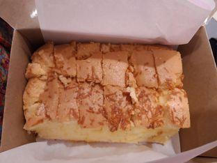 Foto 1 - Makanan di Momoiro oleh Makan2 TV Food & Travel