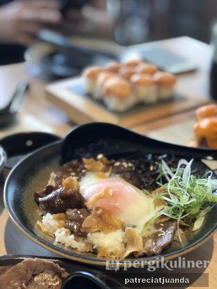 Foto review Sekai Ramen & Sushi oleh Patrecia Tjuanda 4