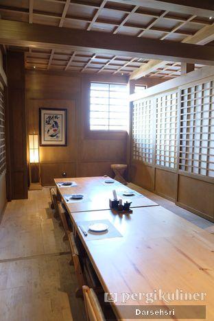 Foto 5 - Interior di Furusato Izakaya oleh Darsehsri Handayani