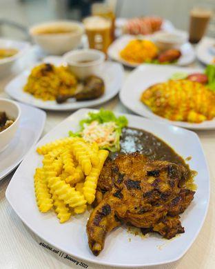 Foto 5 - Makanan di GH Corner oleh Levina JV (IG : @levina_eat & @levinajv)