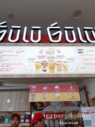 Foto review Gulu Gulu oleh Eka M. Lestari 3