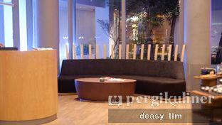 Foto 38 - Interior di OPEN Restaurant - Double Tree by Hilton Hotel Jakarta oleh Deasy Lim