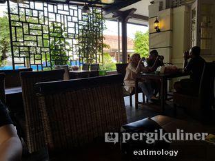 Foto review Iga Bakar d'Jogja oleh EATIMOLOGY Rafika & Alfin 4