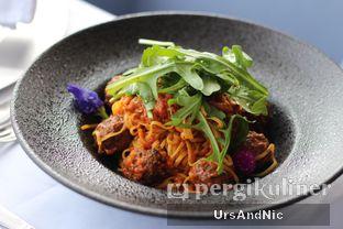 Foto 7 - Makanan di Oso Ristorante Indonesia oleh UrsAndNic