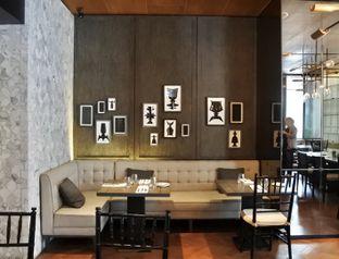 Foto 15 - Interior di Cassis oleh Andrika Nadia