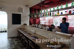 Foto 14 - Interior di Arasseo oleh Darsehsri Handayani