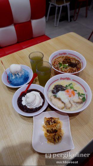 Foto 31 - Makanan di Sugakiya oleh Mich Love Eat