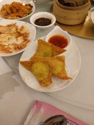 Foto review Sun City Restaurant - Sun City Hotel oleh #e.Rich  1