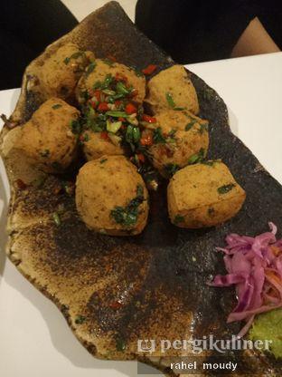 Foto review Mutiara Indonesian Cuisine - Core Hotel Bonnet oleh Rahel Moudy 6