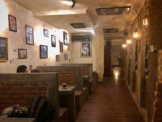 Foto Interior di Ekara Coffee