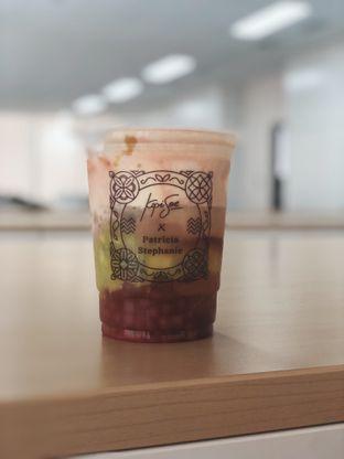 Foto 4 - Makanan di Kopi Soe oleh @makantinggalmakan