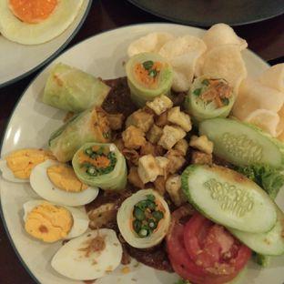 Foto 7 - Makanan di Onni House oleh felita [@duocicip]