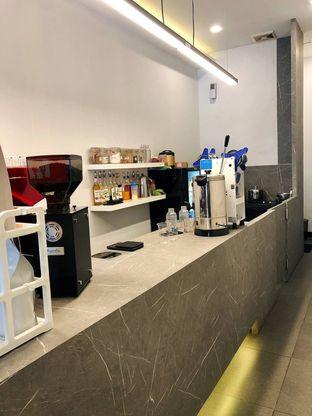 Foto review EWS Coffee & Boba oleh kdsct 3